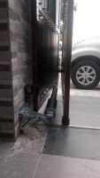 October 2018 Dnor 212 Autogate bandar kinarara puchong