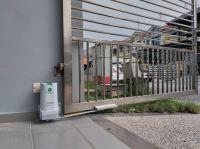 January 2019 Dcmoto 925AL Auto Lock Autogate , Kempas Utama , Taman Impian Emas , Taman Johor , Setia Tropika , Taman Setia Indah , Skudai , Johor , Johor Bharu , Malaysia Auto Gate