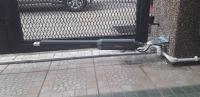 March 2019 Dnor 212 Autogate , Selayang Baru , Taman Bidara , Taman Selayang , Taman Wilayah Selayang , Beranang , Batu Caves , Selangor , Malaysia Auto gate