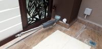 March 2019 Dnor 712 Autogate , Mutiara bukit raja , Bandar bukit raja , Setia alam , Taman Klang Utama , Batu Belah , Taman Meru , Taman berkeley , Klang , Puchong , Selangor , Malaysia Auto Gate