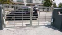 March 2019 Dcmoto 925al Auto Lock Autogate , Bandar Puncak Alam , Kapar , Setia Alam , Batu Arang ,Bestari Jaya , Sungai Buloh , Kuala Selangor , Selangor , Malaysia Auto Gate