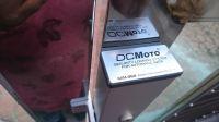 May 2019 DcMoto 925AL Autogate System Autogate , Taman Sungai Murni , Taman Subang Kristal , Taman Subang Perdana , Taman Subang Jaya 3 , Taman Sains Selangor 1 , Taman Sains Selangor , Taman Tun Dr Ismail , Taman Megah , Johor Bahru , Malaysia Auto Gate