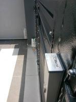 June 2019 DcMoto 925W Autogate System , Taman Klang Utama , Taman Sri Andalas , Bandar Bukit Tinggi , Taman Sentosa , Taman Sri Mudah , Taman Desa , Taman Sri Puchong , Puchong , Selangor , Kuala Lumpur , Malaysia Auto Gate