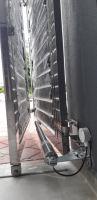 July 2019 OAE 333A Autogate , Taman Murni , Taman Seri Mengkuang , Taman Desiran Malawati , Taman Bendahara , Taman JKS PKNS , Taman Meranti , Taman Serindit , Taman Ladang Kamasan , Taman Kuala Selangor Jaya , Selangor , Malaysia Auto Gate