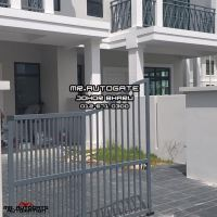 29 November 2019 DNOR 712 AutoGate Millsgate, Eko Tropikal, Kota Masai, Pasir Gudang, Johor Bahru,Skudai ,Ulu Tiram ,Kulai ,Kota Tinggi