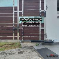 02 DEC 2019 DNOR 212 Puchong , Petaling Jaya , Subang , Seri Kembangan