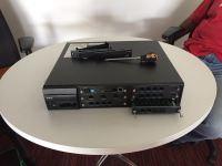 NEC SV9100 Pabx System Installtion @ Solaris Dutamas