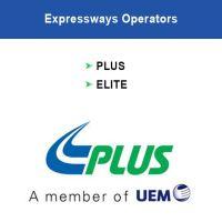 Expressways Operators
