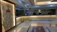 Hotel Grand Continental - 4-Star Hotel @ KL (Completed Project)