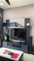 South View - Serviced Apartment @ KL (Completed Project)
