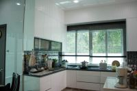 Ambrosia Kinrara Residences - Bungalow @ Puchong (Completed Project)