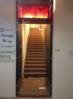 SCOTT GARDEN - OFFICE LOT @ KL