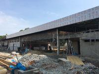 Uda Land Food Court (Jalan Baru)