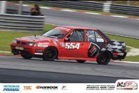 MSF Racing Merdeka Race 2018