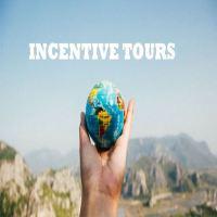 Incentive Tours