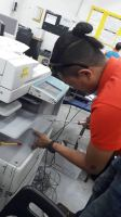 Canon Copier Rental Service @Sungai Buloh, Malaysia