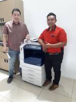Office Copier Rental Service @Kota Damansara