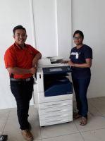 Office Photocopy Machine Rental Service @Port Dickson, Negeri Sembilan