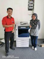 Office Photostats Machine Rental Service @Eco Botanic Johor