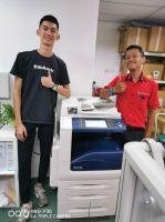 Copier Rental Service @Jaya One ,Petaling Jaya