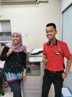 Copier Rental Service @Port Klang