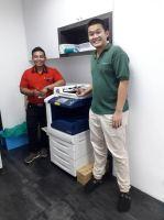 Copier Rental Service @Petaling Jaya Sec 51
