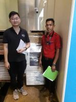 Copier Rental Service @Putrajaya