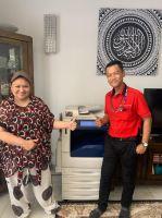 Copier Rental Service @ Sec 16 Petaling Jaya