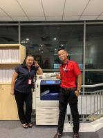 Photocopier Rental Service @Chan Sow Lin