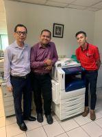 Photocopier Rental Service @Kuala Lumpur