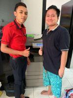 Photocopier Rental Service @Puncak Jalil