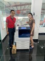 Photocopy Machine Rental Service @Sekinchan