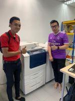 Photocopy Machine Rental Service @Subang Indah