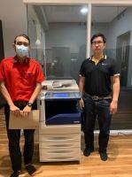 Photocopy Machine Rental Service @Bukit Jalil