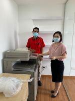 Copier Rental Service @Jalan Klang Lama