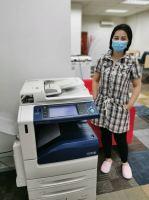 Office Photocopy Machine Rental Service @Puchong, Selangor