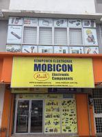 Mobicon-Remote Electronic