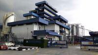 Palmaju Edible Oil Sdn Bhd