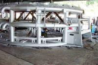 Steel Mill Project