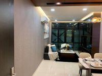 Lin Baq Sale Gallery