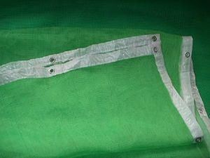 green netting