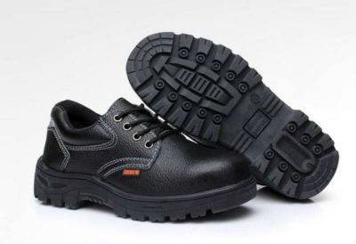 safety shoes workers