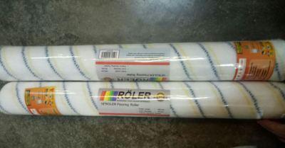"Roller epoxy 18"""