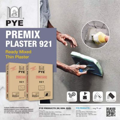 3in1 ready mix concrete cement