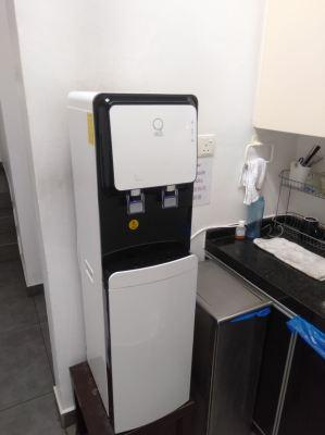 Water Dispenser@Johor Bahru