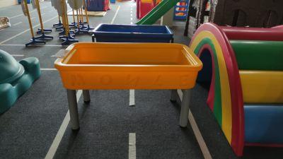 Project Kindergartens