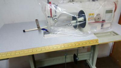 JuitaSuper Hi Speed Sewing Machine+