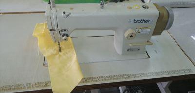 2nd Hi Speed Sewing Machine