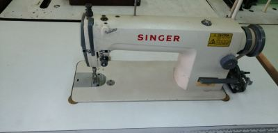 Second Hand Juki Singer Typical Sewing Machine