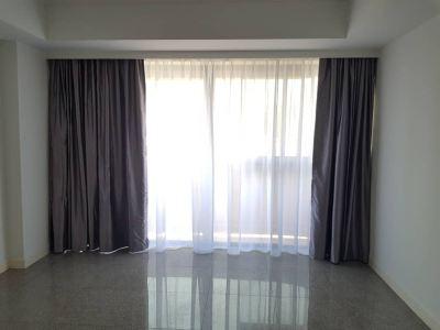 Commercial - Sri Tiara Residence @ Seputeh Height Kuala Lumpur